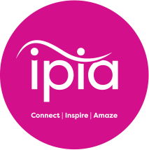 The Independent Print Industries Association